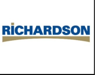 Richardson's logo