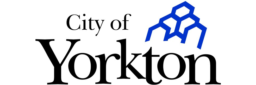 City of Yorkton Logo